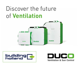 https://www.duco.eu/nl-nl-nieuws/building-holland-2019