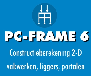https://www.mile17.nl/pcframe/