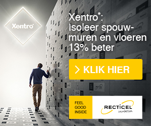 https://www.recticelinsulation.com/nl/eurowall-xentro