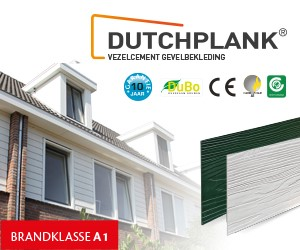 https://www.milin.nl/product/dutchplank-vezelcement-gevelbekleding/